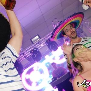 Tequila_festa
