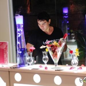 Bartender_concentrado