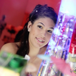 Magia_bar_debutante