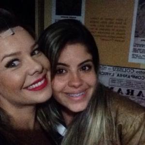 Fernanda Souza (1).jpg
