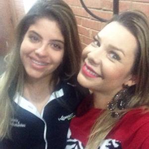 Fernanda Souza (2).jpg