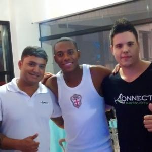 Robinho - Clube XV.jpg