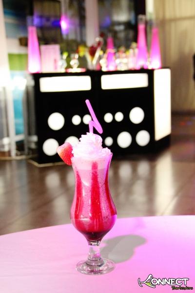 Bartender_feliz