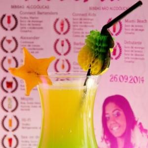 drink_lindo