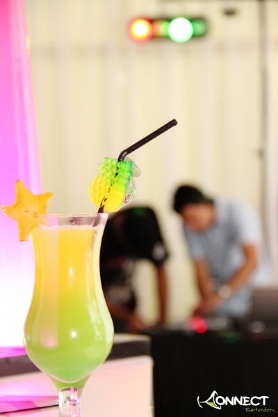 festa_linda