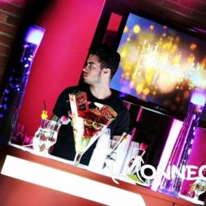 Bartender_baixada_santos