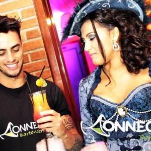 Bartenders_convidada_juntos
