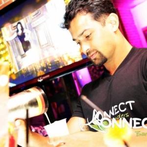 Bartenders_santos