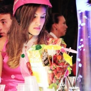 Convidada_bartender_santos