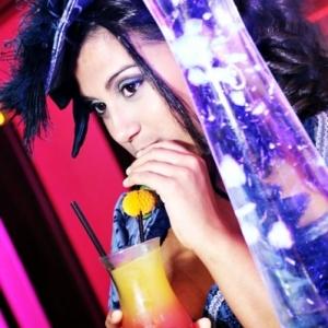 Convidada_toma_drink