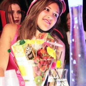 convidada_admira_bartender