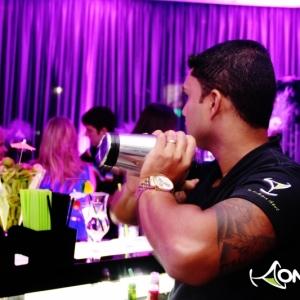 Bartender_baixada_santista