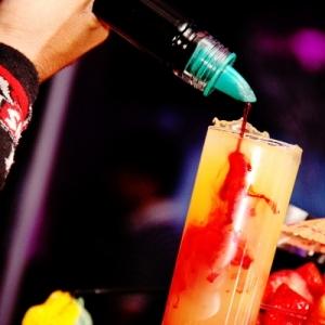 Drink_gostoso