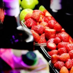 Frutas_lindas