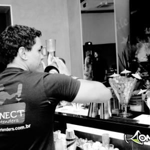 Prepara_drink_gostoso