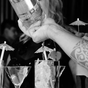 Preparacao_drink