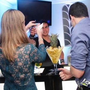 Bartenders_santos (2)