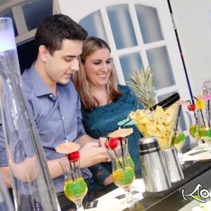 Convidado_feliz_bar