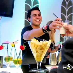 Drinks_santos