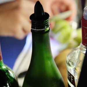 bartenders_baixada_santista
